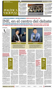Pages from DebateINE_15-07-2013